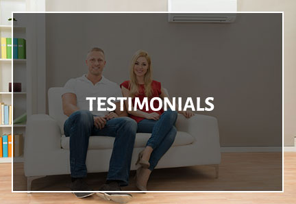 Review Us / Testimonials